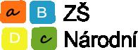 ZŠ Prachatice, Národní 1018